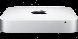 Επισκευή iPhone 7