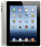 Επισκευή iPad 4