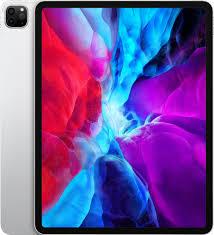 Επισκευή iPad Pro 12.9 2020