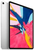 Επισκευή iPad Pro 12.9 2018