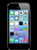 Επισκευή iPhone 6 Plus