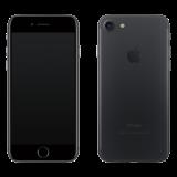 Επισκευή iPhone 7 Plus