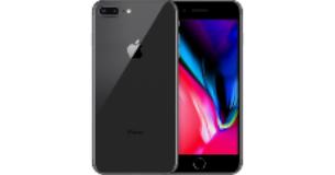 Επισκευή iPhone 8 Plus