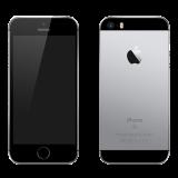 Επισκευή iPhone SE