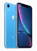 Επισκευή iPhone XR
