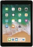 Επισκευή iPad Pro 12.9 (2015)