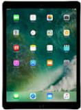 Επισκευή iPad Pro 12.9 2017
