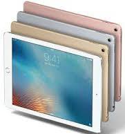 Επισκευή iPad mini 5