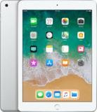 Επισκευή iPad 2018